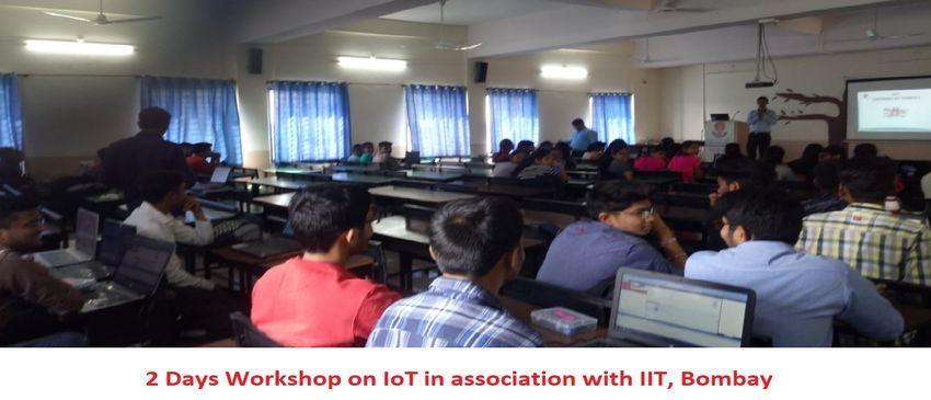 Workshop-on-IoT-13-14-Feb19