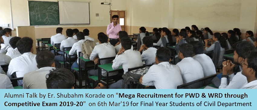 Alumni-Talk-of-CE-on-06-03-2019-on-Mega-Recruitment