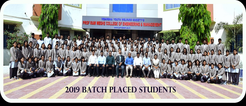 2019-Batch-Placed-Group-Photo